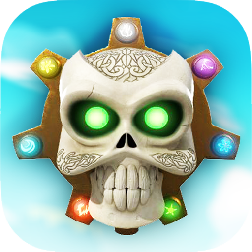 Зак Шторм 0.2 APK MOD | Download Android