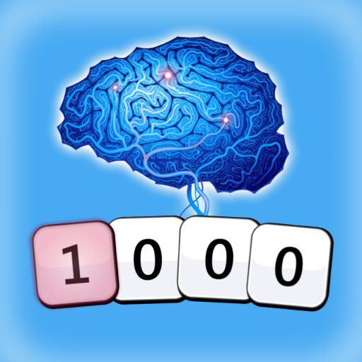 1000 Words 1.1.2 APK MOD   Download Android
