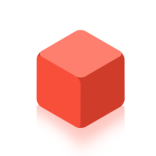 1010! Block Puzzle Game 68.8.0 APK MOD | Download Android
