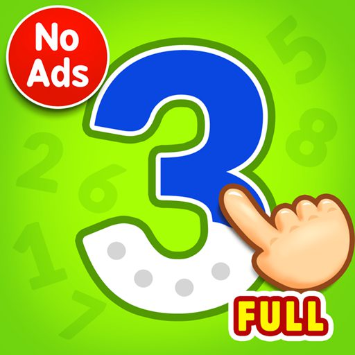 123 Numbers – Count & Tracing 1.4.1 APK MOD | Download Android