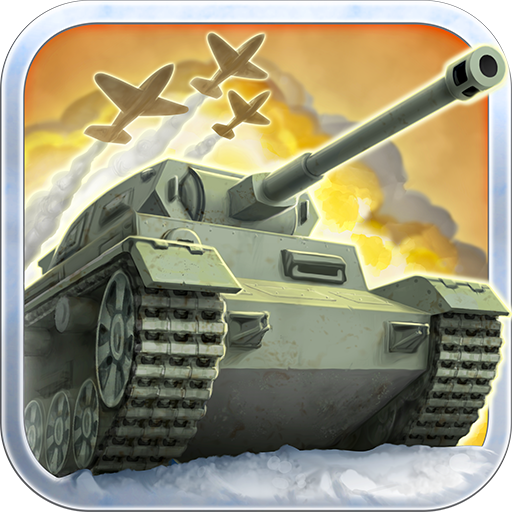 1941 Frozen Front – a WW2 Strategy War Game 1.12.4 APK MOD | Download Android