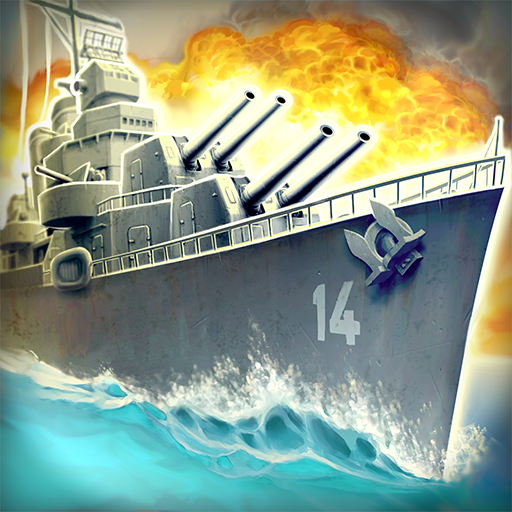 1942 Pacific Front – a WW2 Strategy War Game 1.7.2 APK MOD | Download Android