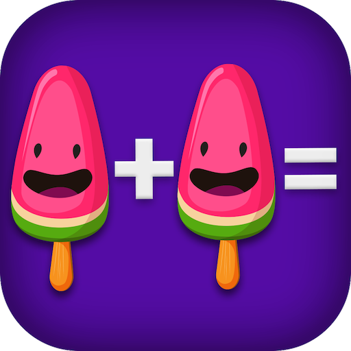 1st 2nd grade math games for kids 1.7.0 APK MOD | Download Android