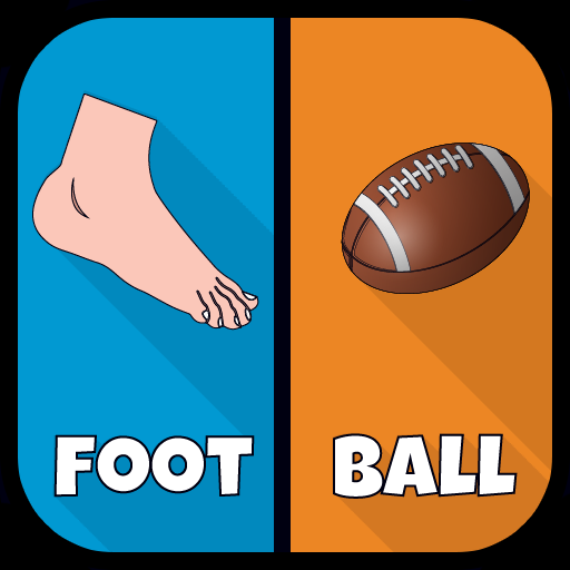 2 Pictures 1 Word – Offline Games 1.27 APK MOD | Download Android