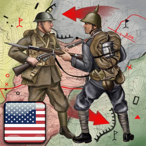 20th century – alternative history 1.0.24 APK MOD | Download Android