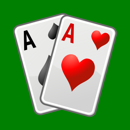 250+ Solitaire Collection  4.15.13 APK MOD | Download Android