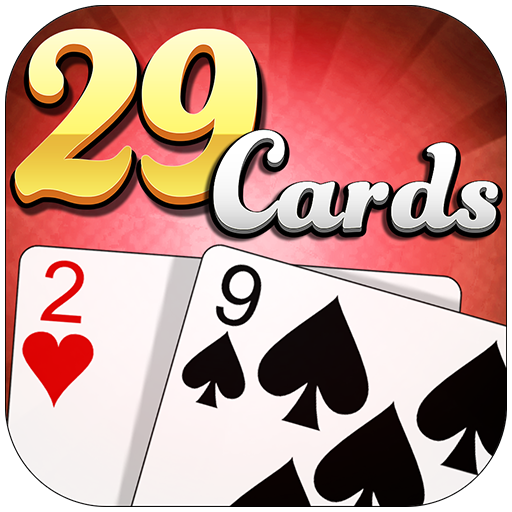 29 Card Game 1.24 APK MOD | Download Android