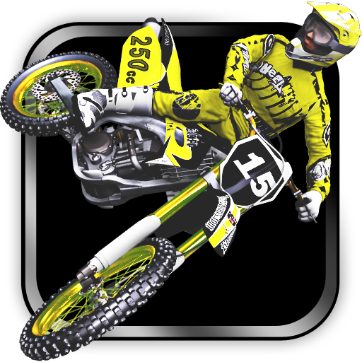2XL MX Offroad 1.1.7 APK MOD | Download Android