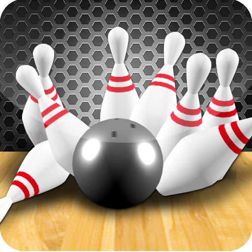 3D Bowling 3.2 APK MOD | Download Android