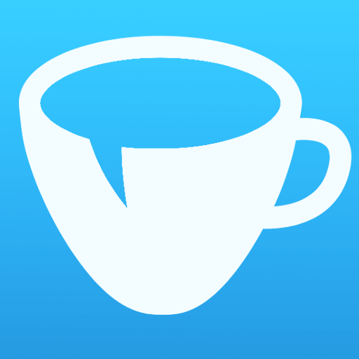 7 Cups: Anxiety & Stress Chat 4.6.9 APK Pro   Premium APP Free Download