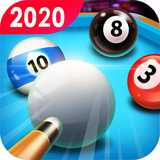8 Ball & 9 Ball : Free Online Pool Game 1.3.0 APK MOD | Download Android