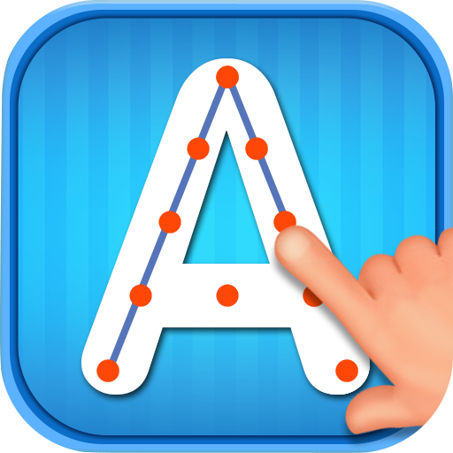ABC Alphabet Tracing 1.3 APK MOD | Download Android