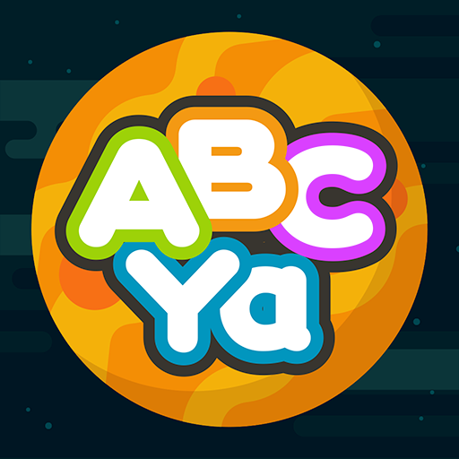 ABCya! Games  2.3.8 APK MOD | Download Android