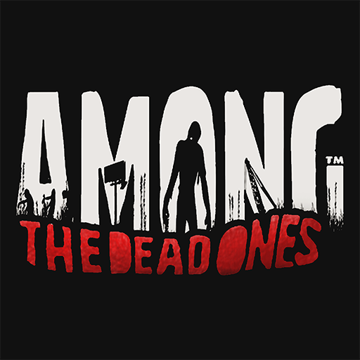 AMONG THE DEAD ONES™ 1.0 APK MOD | Download Android