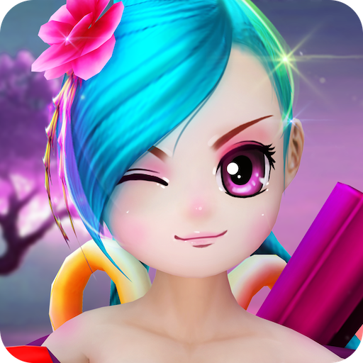 AVATAR MUSIK – Music and Dance Game 1.0.1 APK MOD | Download Android