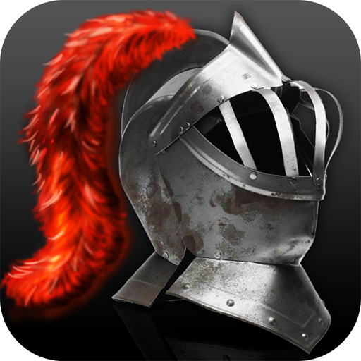 Abyss of Empires The Mythology  2.9.28 APK Pro | Premium APP free download