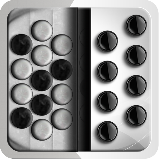Accordion Chromatic Button 2.3 APK MOD   Download Android