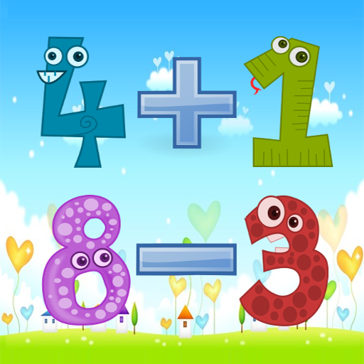 Addition and Subtraction 6 APK MOD | Download Android