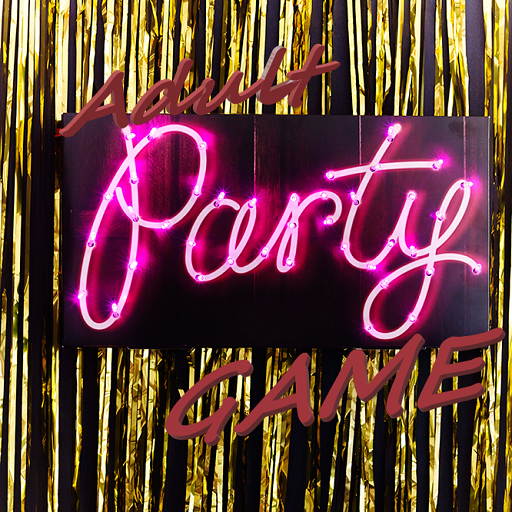 Adult Party Game 1.4 APK MOD | Download Android
