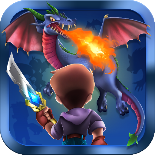 Adventaria: 2D World of Craft & Mining 1.5.3 APK MOD | Download Android