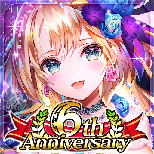 Age of Ishtaria – A.Battle RPG 1.0.44 APK MOD   Download Android
