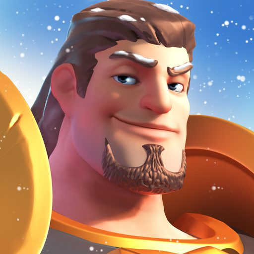 Age of Myth Genesis 2.1.4 APK MOD | Download Android