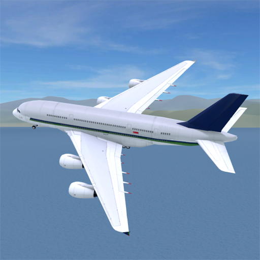 Airport Madness 3D 1.609 APK MOD | Download Android