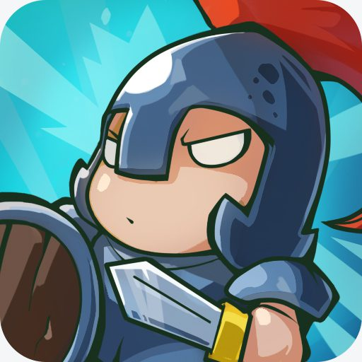 Alchemy War: Clash of Magic 1.0.1 APK MOD | Download Android