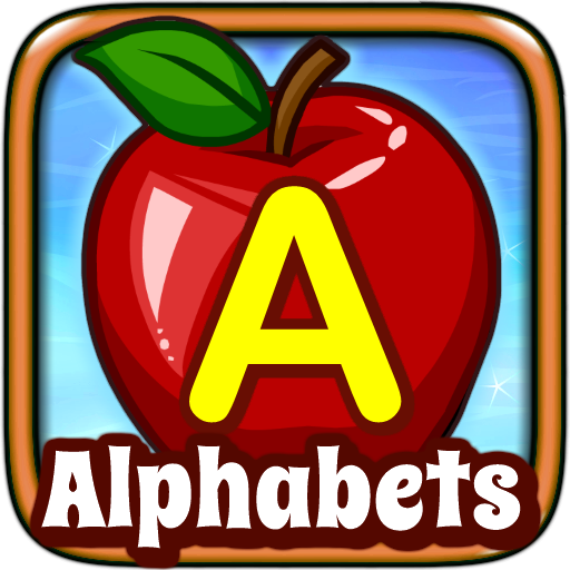 Alphabet for Kids ABC Learning – English 1.4 APK MOD | Download Android