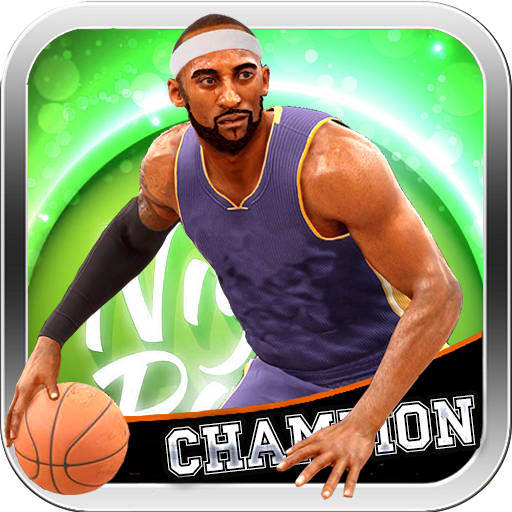 American Basketball Playoffs 1.3.0 APK MOD | Download Android