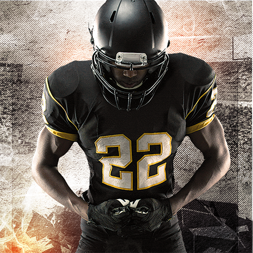 American Football Champs 2.2 APK MOD | Download Android