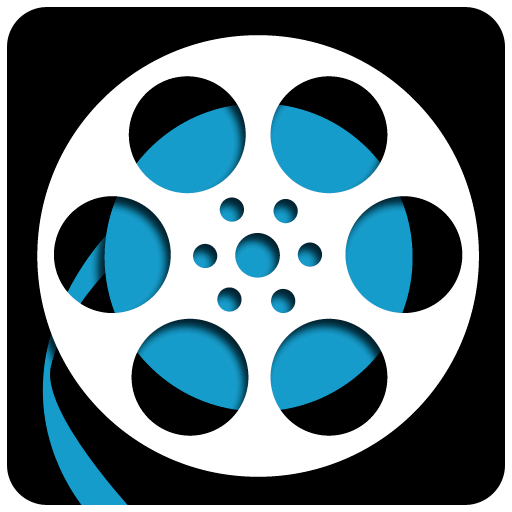 AppTrailers 6.1.1 APK MOD   Download Android