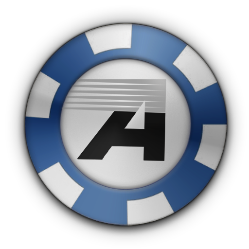Appeak – The Free Poker Game 3.1.0 APK MOD | Download Android
