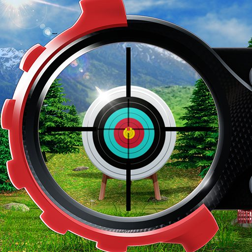 Archery Club PvP Multiplayer  2.18.5 APK MOD | Download Android