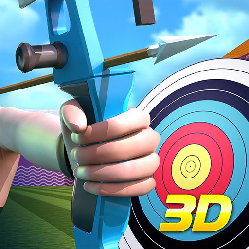 Archery World Champion 3D 1.5.3 APK MOD | Download Android