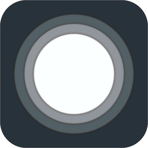Assistive Touch for Android 3.1.36 APK Pro   Premium APP Free Download