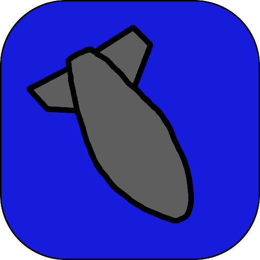 Atomic Bomber 9.1 APK MOD | Download Android