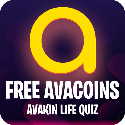 AvaCoins Quiz for Avakin Life | Free AvaCoins Quiz 4.0 APK MOD | Download Android