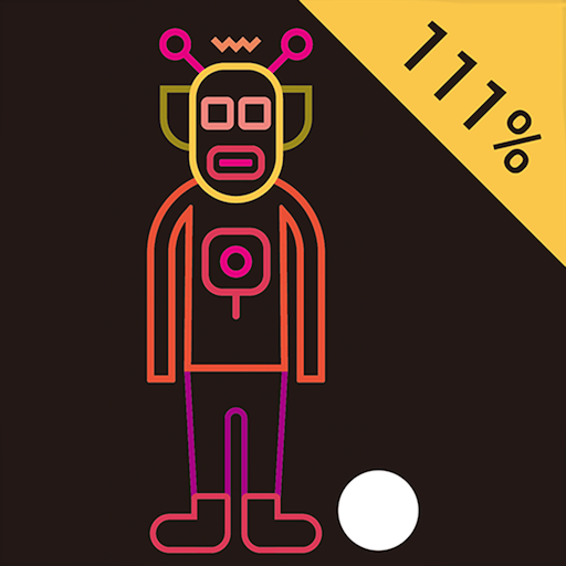 BBTAN by 111% 3.27 APK MOD | Download Android