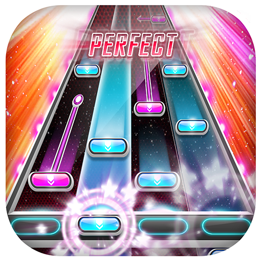 BEAT MP3 – Rhythm Game 1.5.7 APK MOD | Download Android