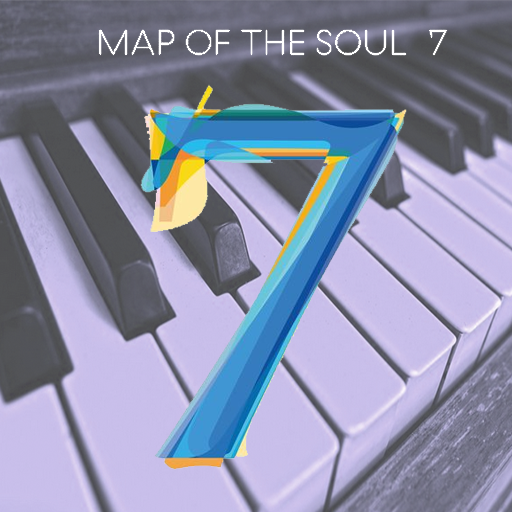 BTS Real Piano Tiles 4.3 APK MOD | Download Android