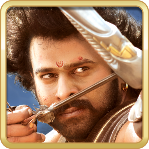 Baahubali: The Game (Official) 1.0.105 APK MOD | Download Android