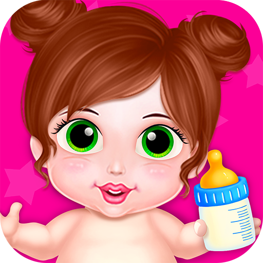 Baby Care Babysitter & Daycare 1.0.9 APK MOD | Download Android