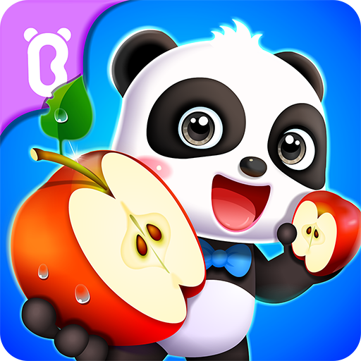 Baby Panda's Family and Friends 8.47.00.01 APK MOD | Download Android