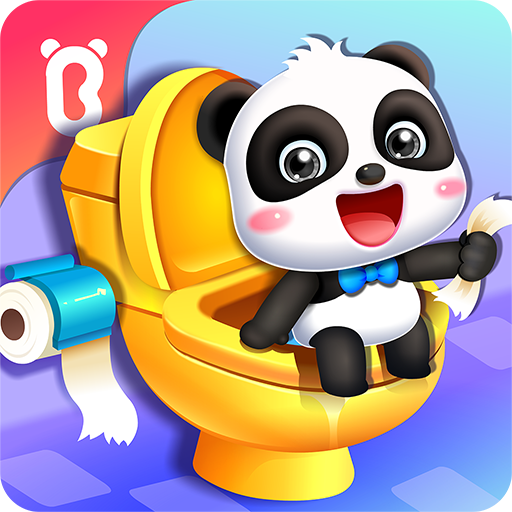 Baby Panda's Potty Training – Toilet Time 8.47.00.00 APK MOD | Download Android
