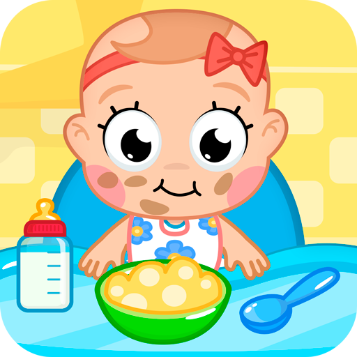Baby care 1.5.8 APK MOD | Download Android