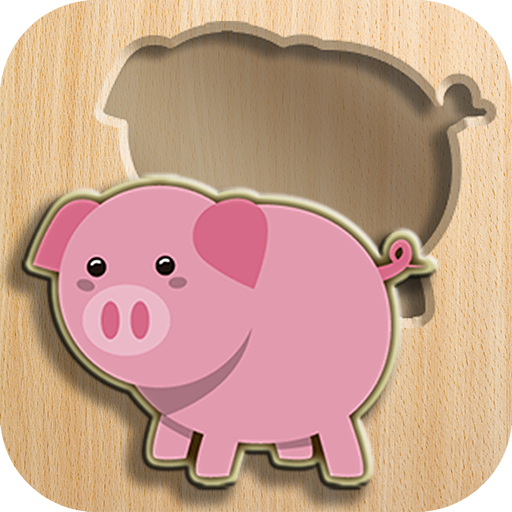 Baby puzzles 8.0 APK MOD   Download Android