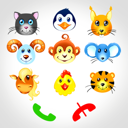 BabyPhone with Music, Sounds of Animals for Kids 1.4.12 APK MOD | Download Android