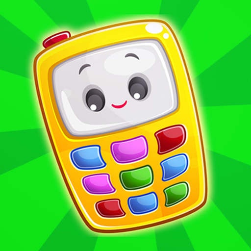 Babyphone – baby music games with Animals, Numbers 1.7.2 APK MOD | Download Android