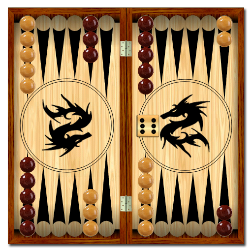 Backgammon 2.45 APK MOD | Download Android